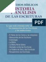 01 - Cartilla de las Escrituras.pdf