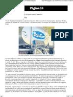 SanCor continua a la deriva.pdf