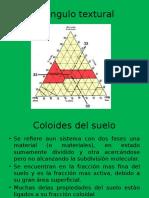 4ta clase de edafologia 28.pptx