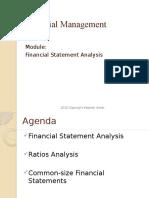 Module 1 - Financial Statement Analysis.pptx