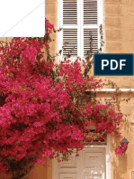 Malta Hotels Directory 2010