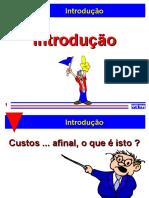 CUSTOS_v1