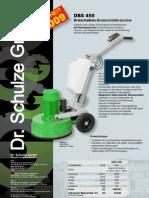 PB 2009 DBS450 01 DE