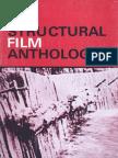 gidal_peter_structural_film_anthology.pdf