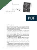analisis calle morgue.pdf
