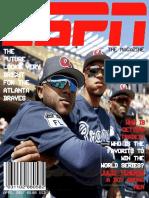 braves magazine spread 1