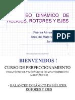 1-Balanceo Dinámico-Rev 4 Jun 2009