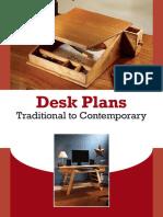 DeskPlans.pdf