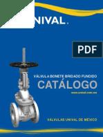 CATALOGO DE VALVULAS UNIVAL.pdf