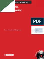Ingeniería Del Software - Benet Campderrich