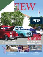 Lincoln View May 2017.pdf