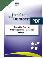 Apostila Debian Intermediario - Desktop Parana.pdf