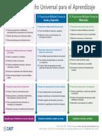 DUA V 2.0 pautasdua-.pdf