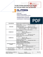 (Con planos en pdf) Proyecto De 40 Viviendas Unifamiliares En Urbanización Breogán En Feáns (A Coruña) Visado.pdf