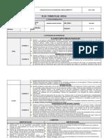 1-PLAN ANUAL CC.NN. 2015.docx.doc