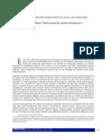 expolingua_1999.jimenez-martin-puigdevall.pdf