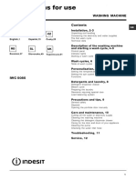 19507300900_UK-SP-CZ-RO-CE-CSI.pdf