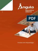 Revista 1 Angulo
