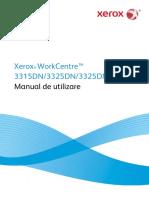 Xerox_3315_3325_UG_RO