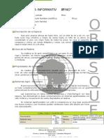 Ficha Informativa Pino Tecunumanii