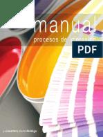 Manual Procesos de Impresión.pdf