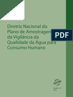 03. Diretriz Nacional do Plano de amostragem do Vigiagua.pdf