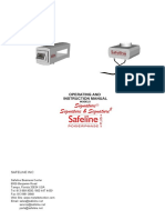 documents.tips_katalog-metal-detector-powder-plant.pdf