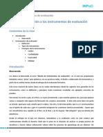 06_Clase1.pdf