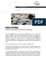 finalmente-uma-carteira-formal-focada-em-dividendos.pdf
