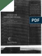 BULLEMORE y MACKINNON - Curso de Derecho Penal Tomo II.pdf