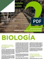 MasScience_revista0_F2