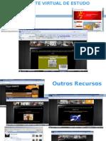 2- A Web 2.0 no Ensino de Química - #Web2Eneq - Marcelo Leão