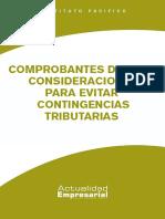 2015_trib_22_comprobantes_pago.pdf