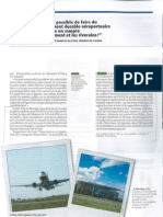 Extrait Journal DGAC juin 2010