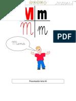 LETRA M 5.pdf