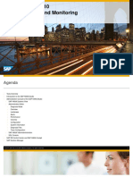 SAP HANA Administration and Monitoring.pdf