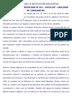 HISTORIA DE 145.docx