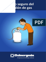 11 Uso seguro del balon de gas 1.pdf