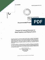 NACE STANDARD RP-01-75.pdf