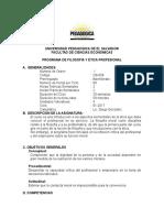 Programa FILOSOFIA Y ETICA Integrado (2)