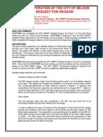 RFD Hall Street Design Phase II.pdf