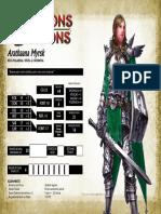 6_pers_nv_06_dnd_4e_revisado.pdf