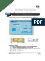 Actividad_formulario