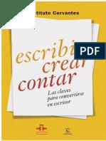 Escribir crear contar.pdf