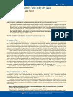 artigo perio1.pdf