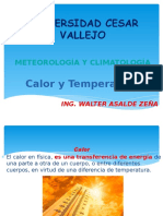 Calor y Temperatura.ppt