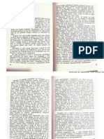 P.Constant.Studii&Cronici lit.ILC 1.pdf