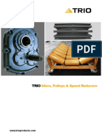 Idlers_Pulleys_Speed_Reducers_ENG_20141022.pdf