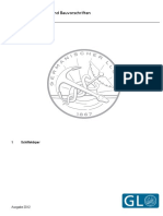 GL_2012 - Kopie.pdf