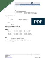 REFCO Catalogue